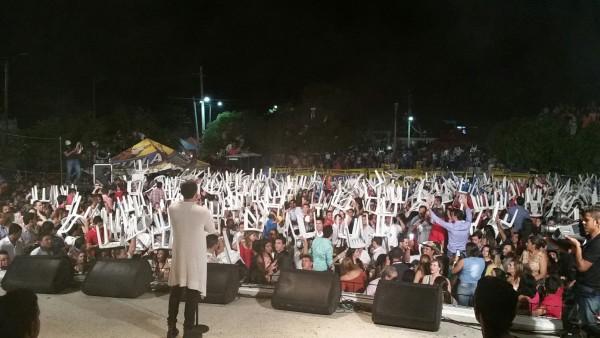 silvestre dangond en san juan del cesar 2015 (2)