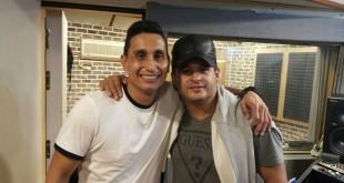 Hebert Vargas y Nelson Velásquez - Celos absurdos