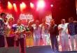 homenaje al vallenato - festival de orquestas 2016 - 1