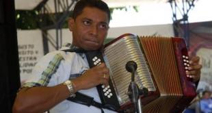 hugo carlos homenaje festival de orquestas