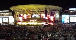 comprar boletas festival vallenato 2016