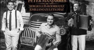 peter manjarrés - solo clásicos 2