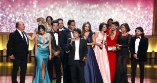 Ganadores Premios TvyNovelas 2016 - Diomedes 1