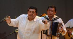 Poncho y Emiliano Zuleta critican nuevas generaciones