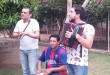 desorganizaciòn del festival vallenato 2016