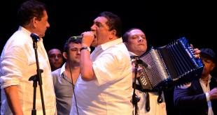 poncho y emiliano zuleta lanzamiento festival en barranquilla y cartagena (2)