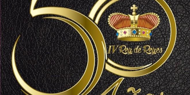 el rey ano videos gratis: