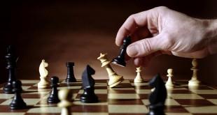 ajedrez vallenato