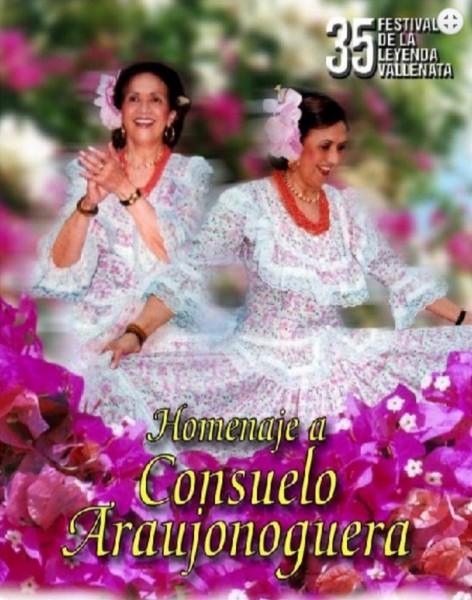 festival vallenato 2002 homenaje a consuelo araujonoguera