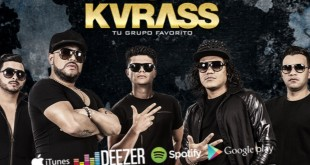 kvrass la borrachera viral en colombia