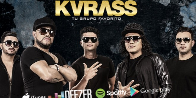 kvrass la borrachera viral en colombia