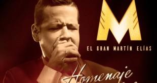 martin elías - homenaje a los más grandes 2