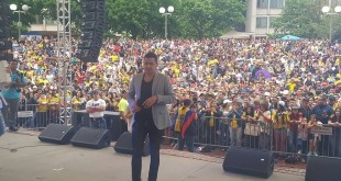 jorge celedón - boston 3