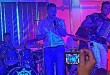 jorge celedon el fenomeno musical del vallenato