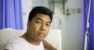 Los K Morales se operaron (6)