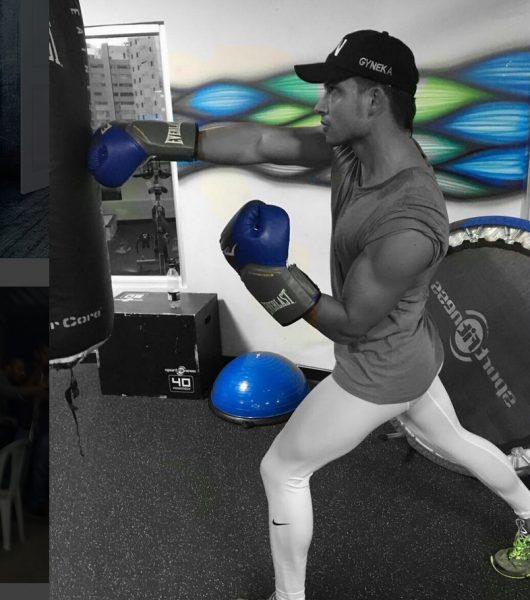cayito dangond fitness - 3