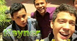 kanner-keyner-y-kaleth-morales-de-la-novela-1