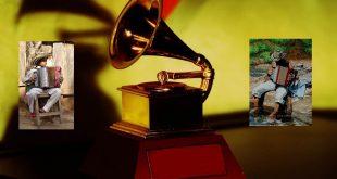 el-vallenato-y-el-premio-grammy-latino-201