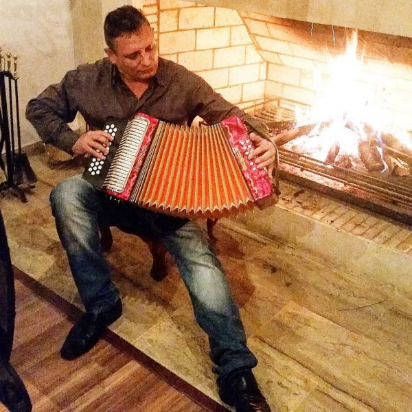 especial-drogas-y-el-vallenato-julian-rojas