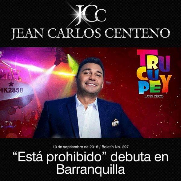 jean-carlos-centeno-trucupey-barranquilla
