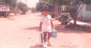 kaleth morales niño - 2