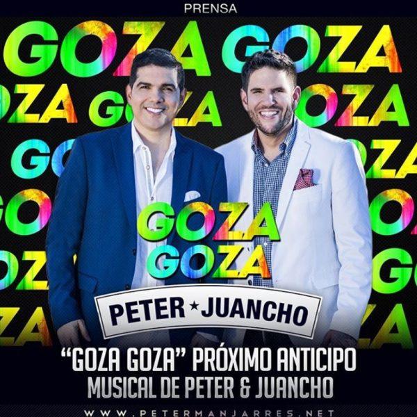 peter-manjarres-goza-goza