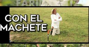 el-macheteee