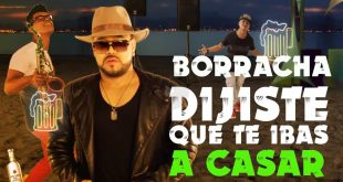 kvrass-y-bazurto-all-stars-la-borrachera-remix