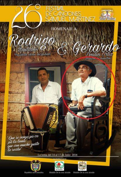 festival-de-canciones-samuel-martinez-homenaje-a-gerardo-ortiz