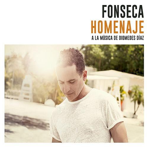 fonseca-homenaje-musica-diomedes