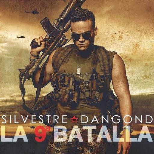 silvestre-dangond-la-9a-batalla-caratula