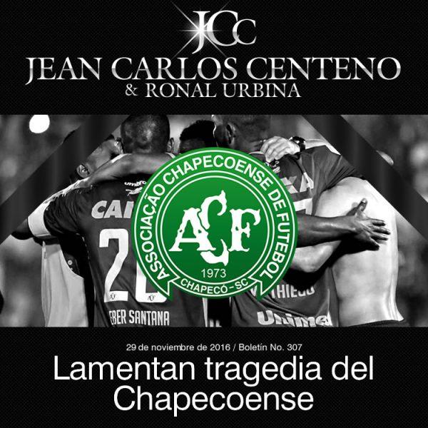 jean-carlos-centeno-chapecoense
