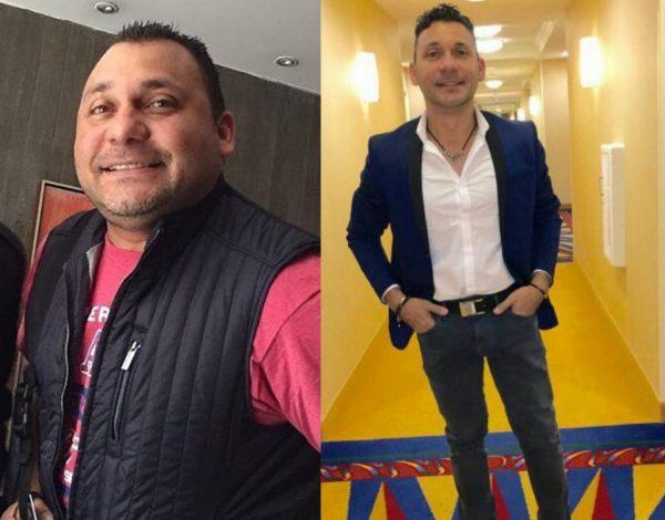 jean-carlos-centeno-gordo-y-flaco