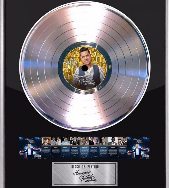 martin-elias-disco-platino-homenaje-2